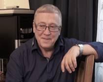 Гаряев Петр Петрович